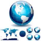 Региональный интернет-маркетинг (региональное продвижение в интернете)